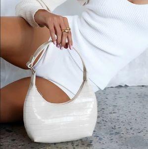 Billini Margot Shoulder Bag